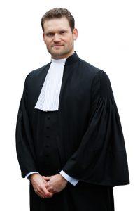 Dirk Daamen advocaat Maastricht