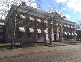 Rechtbank Assen