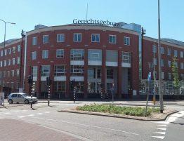 Rechtbank Roermond