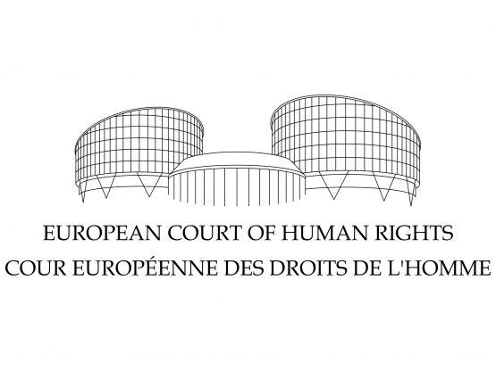 Europees Hof, Straatsburg
