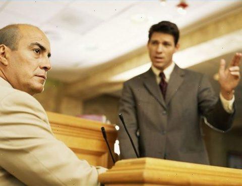 gevaar rechtbank hennep